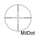 mildot.png